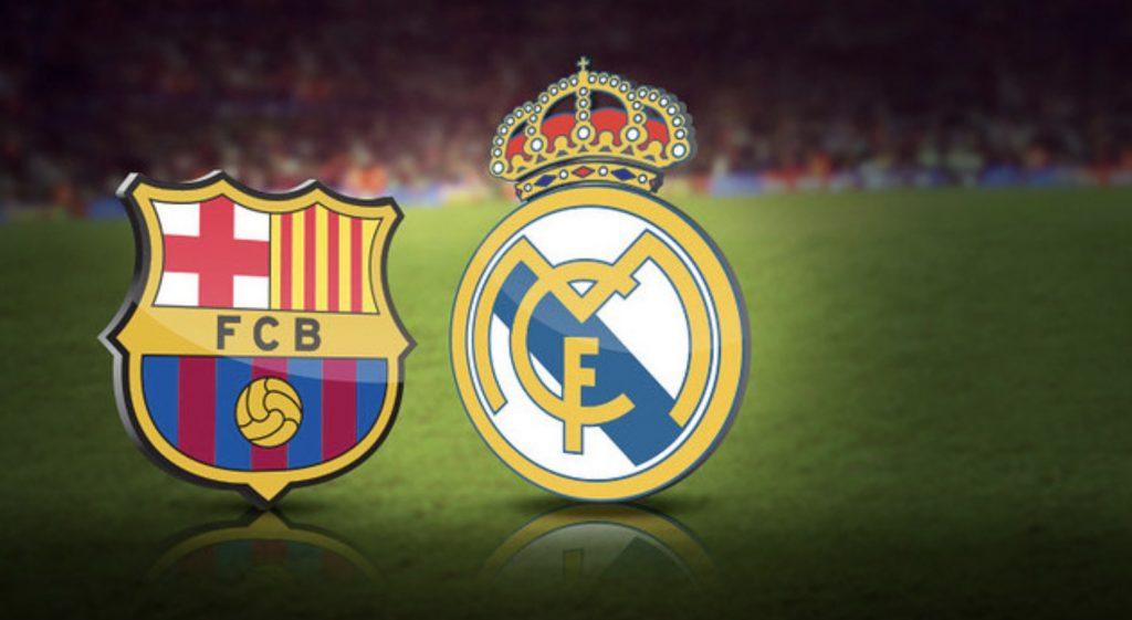 Barcelona - Real stream. Gdzie Puchar Króla online za darmo?